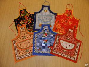 текстиль домашний - Фартук Тирасполь