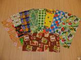 текстиль домашний - Полотенце вафельное 40*75