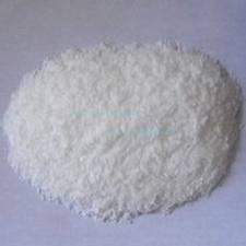 Химическая продукция - Дифениламин