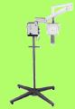 Рентгеновское оборудование - Аппарат рентгеновский дентальный 6Д4
