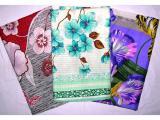 Домашний текстиль - Наволочки (2 шт) из бязи Арт, Текс, Трейд Дизайн