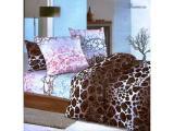 Постельное белье - 3 - Комплект постельного белья Паскаль