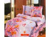 Постельное белье - 3 - Комплект постельного белья Аура