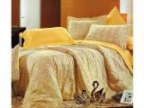 Постельное белье - 1 - Комплект постельного белья Европейский