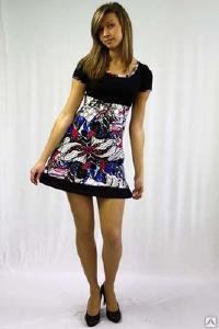 Товары - Платье женское «Венеция»