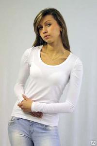 Товары 1 - Водолазка женская «Ксения»