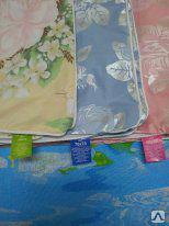 Ткани и домашний текстиль - Наперник Тик 50*70, 60*60, 70*70