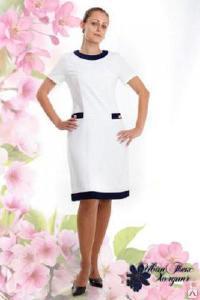 Платья-1 - Платье женское артикул 113022