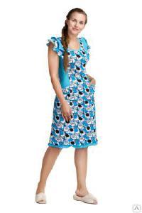 Товары 1 - Платье летнее женское П-05