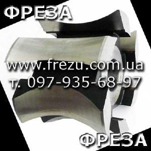 фрезы для деревообработки для фрезерных станков - купить фрезы для деревообработ