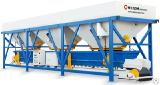 Бетонные заводы-3 - Дозаторы инертных материалов