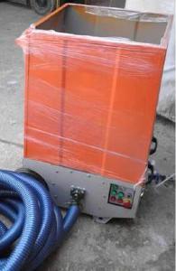 Выдувная установка МН-300 для утепления эковатой