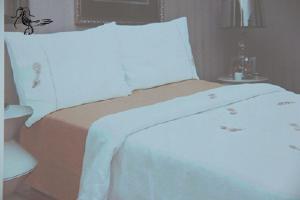 """Домашний текстиль из льна - ПОСТЕЛЬНОЕ БЕЛЬЕ ИЗ ЛЬНА """"ДУНОВЕНИЕ"""""""