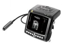 Ветеринарные УЗИ сканеры - Ветеринарный узи сканер для животноводства KX 5200V