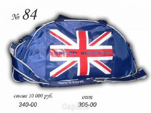 Сумки - Сумка United Kingdom