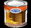 Лакокрасочные материалы - Лак КО-815 кремнеорганический