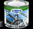 Лакокрасочные материалы 2 - Органосиликатная композиция КОС-12-03
