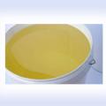 Химические реагенты - Смола эпоксидная CYD-128