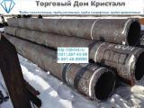 Трубы толстостенные - Труба 530х30 сталь 20 ТУ 14-3р-50-01 цена 82700 р/т с НДС