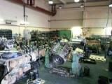 Автозапчасти - Капитальный ремонт двигателей с гарантией