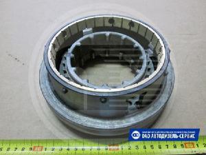 Запчасти автомобильные - Синхронизатор 2-й и 3-й передач в сб. (236-1701150-Б2)