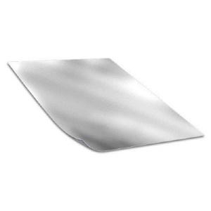 Металлические изделия 3 - Лист оцинкованный гладкий