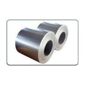 Металлические изделия 3 - Рулонная сталь