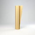 Стеклопластик рулонный РСТ