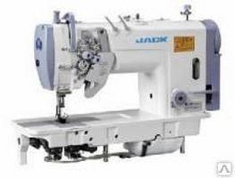 Швейные машины - Промышленная швейная машина Jack JK-58450С-005