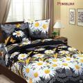 Постельные принадлежности - Комплект постельного белья, бязь, 2-спальный