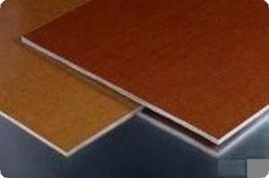 Электроизоляционные материалы - Текстолит листовой
