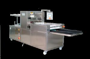 Хлебопекарное оборудование1 - Машины для Формирования Хлебных Палочек