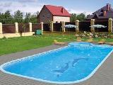 Строительные услуги 1 - Строительство бассейнов