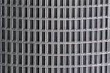 Строительные сетки 4 - Сетка в Картах сварная арматурная дорожная 100x50x3