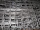 Строительные сетки 4 - Сетка в Картах сварная арматурная дорожная 100х100х4