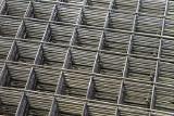 Строительные сетки 4 - Сетка в Картах сварная арматурная дорожная 100х100х5
