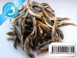 Рыба и морепродукты солено-сушеные 03 - Рыба-конь солёно-сушеная
