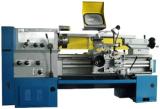 Токарно-винторезный станок ГС526У (РМЦ 1000 мм, аналог 16К20)