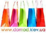 Сумки киев, сумки бровары, интернет магазин женских сумок - сумки