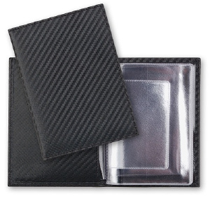Изделия из кожи и кожзаменителя - Обложка для водительских документов