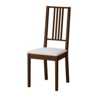 Мебель - Стул Борже
