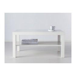 Мебель - Журнальный стол