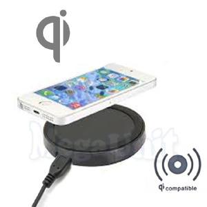 QI Беспроводные зарядные устройства - Qi Беспроводное зарядное для телефона (Wir