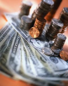 Банковские инструменты - Подтверждение Фондов (POF)