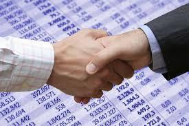 Банковские инструменты - Документарный Аккредитив (L/C, DLC)