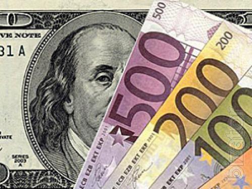 Банковские инструменты - Депозитный сертификат (CD)