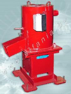 Оборудование по переработке полимеров - (АПР)1