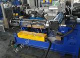 Производственные перерабатывающие линии - Линия ЛГ 3.00 по изготовлению гранул
