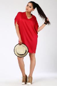 Стильная одежда от производителя Ghazel - туника Алла