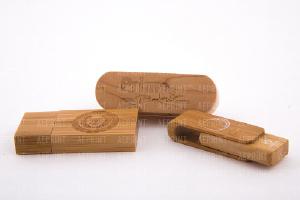 Сувенирная продукция - Флешки с логотипом
